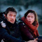 Eva e Christoph hanno un incidente aereo 3, Tempesta d'amore © ARD Christof Arnold