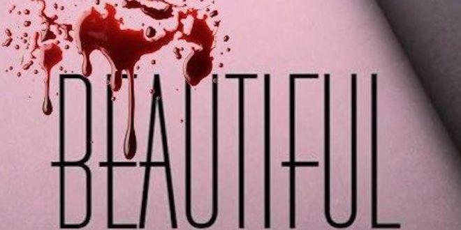 Beautiful, estate con thriller