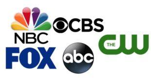 Reti tv americane