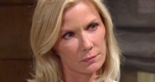 BROOKE / Katherine Kelly Lang