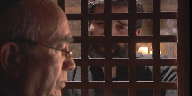 Don Anselmo e Don Berengario / Il segreto