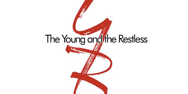 Febbre d'amore (The young and the restless)