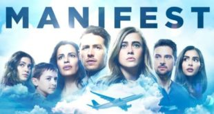 Telefilm MANIFEST su Canale 5