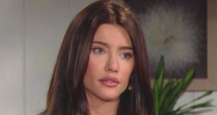 STEFFY (Beautiful)