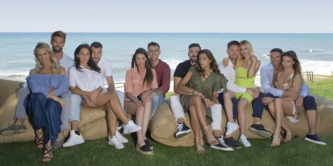 temptation island ultima puntata 2019 - photo #3