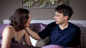Eva e Robert, Tempesta d'amore © ARD Christof Arnold