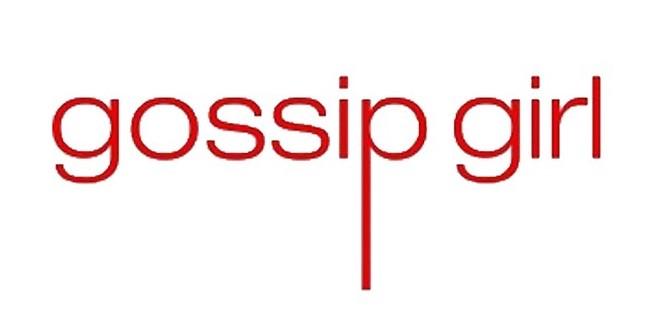Gossip girl, reboot 2019