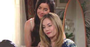 STEFFY e HOPE / Beautiful