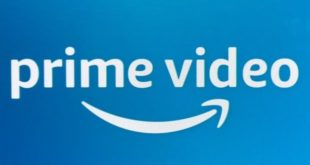 MADE IN ITALY su Amazon Prime Video