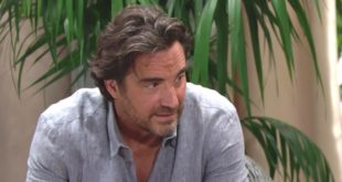 RIDGE / Thorsten Kaye