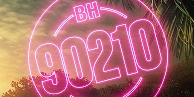 BH 90210
