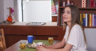 FATOS di Bitter Sweet, ingredienti d'amore / Copyright foto: MEDIASET e FOX NETWORKS GROUP CONTENT DISTRIBUTION