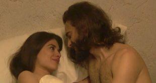 ELSA e ISAAC de IL SEGRETO