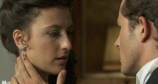 LUCIA e SAMUEL / Una vita soap