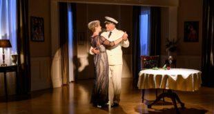 Andre e Linda, Tempesta d'amore © ARD Christof Arnold