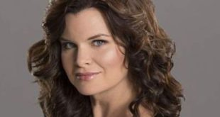 KATIE (Heather Tom) di Beautiful