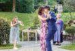 Robert e Eva si risposano, Tempesta d'amore © ARD Christof Arnold