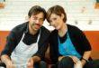 ANDREA e ARIANNA (Davide Devenuto e Samanta Piccinetti) / Un posto al sole