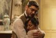 HIGINIO e MARIA di UNA VITA / Foto di BOOMERANG TV
