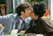 LIBERTO e ROSINA di Una vita / Foto di BOOMERANG TV