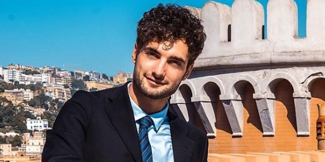 Un posto al sole, anticipazioni 21 ottobre: Nicotera sospetta di Diego