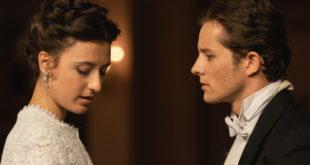 LUCIA e SAMUEL / Una vita