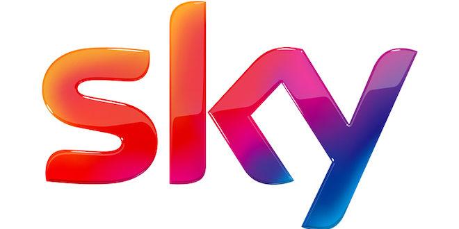 Beautiful, Una vita e Il segreto su Sky (servizio On Demand)