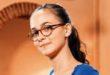 MARIA MAURIGI è Alessandra Parisi a Un posto al sole