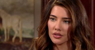 STEFFY (Jacqueline MacInnes Wood) / Beautiful