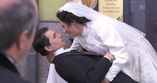 Antonito e Lolita