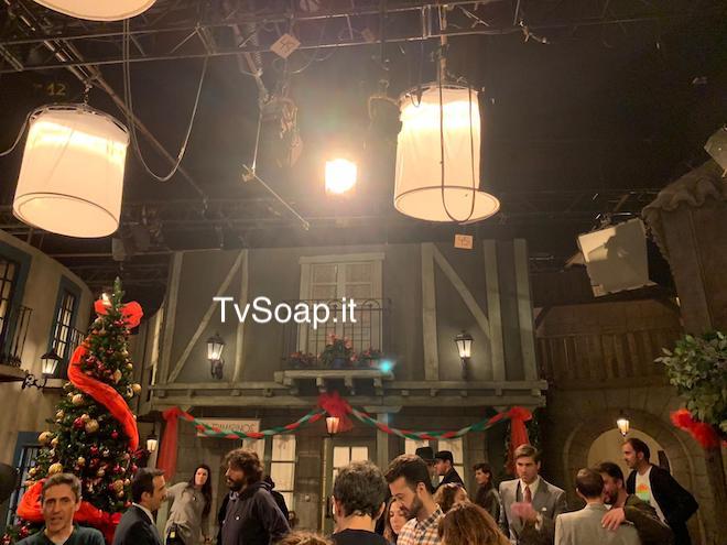 il-segreto-set-natale-2019-2