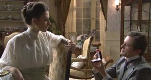 SAMUEL e LUCIA, la proposta di matrimonio / Una vita
