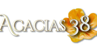 Una vita / Acacias 38