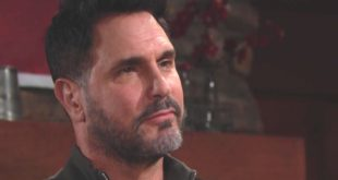 DON DIAMONT è BILL SPENCER a Beautiful