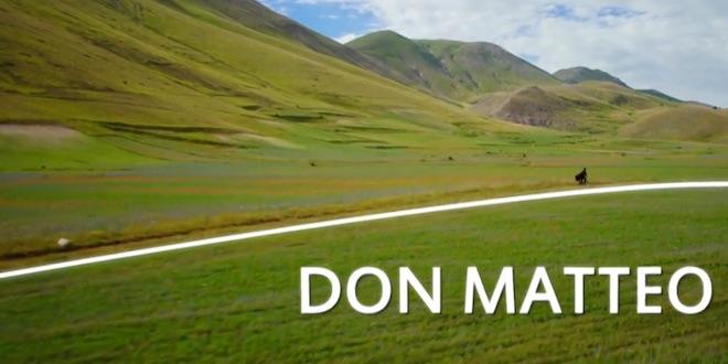 Don Matteo (sigla)