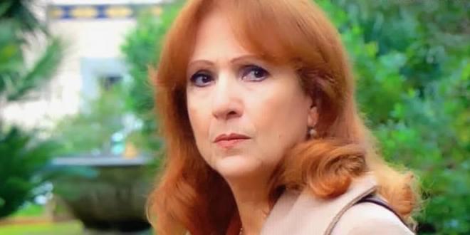 Giulia Poggi