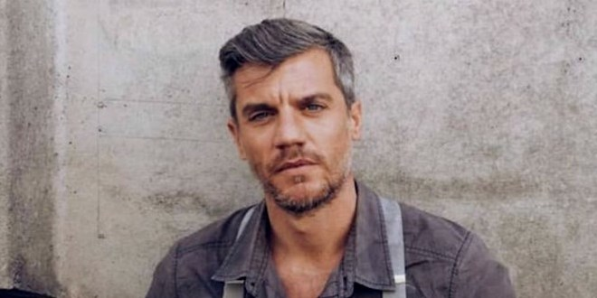 Gonzalo Trujillo