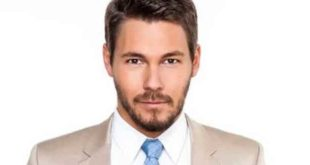 LIAM (Scott Clifton)