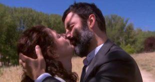 Marina e Berengario / Il segreto