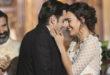 Le nozze di LOLA e PRUDENCIO / Il segreto