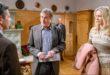Günther cerca di vendere casa Sonnbichler, Tempesta d'amore © ARD Christof Arnold