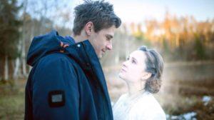 Paul vede il fantasma di Romy, Tempesta d'amore © ARD Christof Arnold