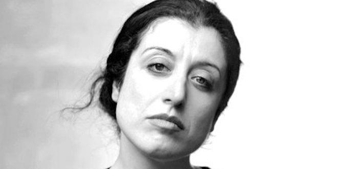 L'Amica Geniale: Tv Soap intervista SARAH FALANGA (Maria Car