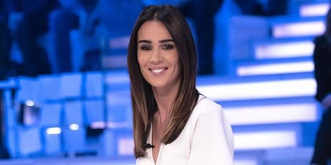 Silvia Toffanin
