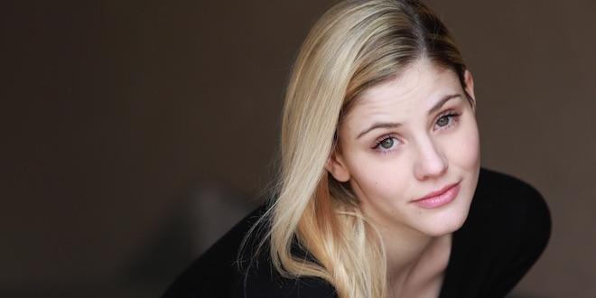 Arianna Montefiori / Laura Parisi