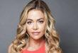 Denise Richards è Shauna Fulton a Beautiful / Credits Mediaset e BBL DISTRIBUTION