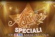 AMICI speciali