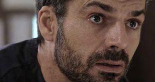 Luca Argentero in DOC - nelle tue mani