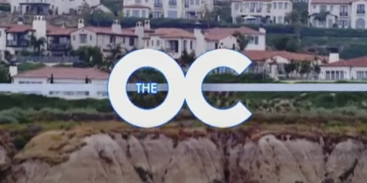 THE O.C., anticipazioni episodi di sabato 30 e domenica 31 m