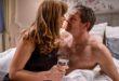 Ariane e Christoph innamorati, Tempesta d'amore © ARD Christof Arnold